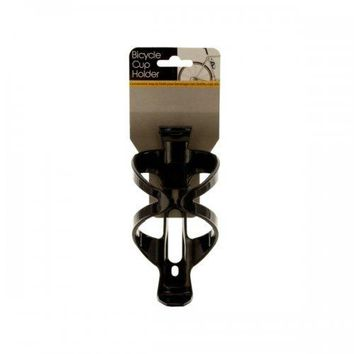 Bottle Cage Bicycle Drink Holder (pack of 24)