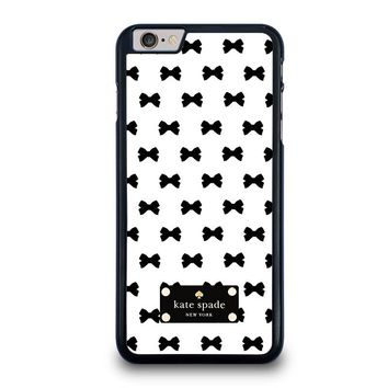KATE SPADE DAYCATION iPhone 6 / 6S Plus Case Cover