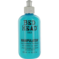 Manipulator Conditioner 8.5 Oz