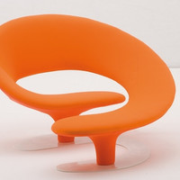 Circus Lounge Chair by Giovannetti