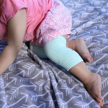 Protective Knee Pads for Baby | Knee pads for crawling baby