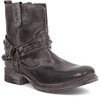 Bed Stu Ashe Boot