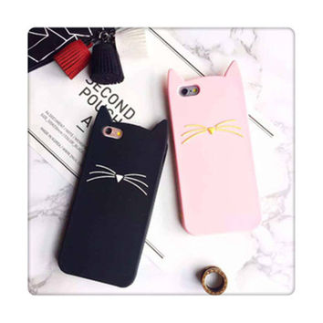 Phone Case for Iphone 6 and Iphone 6S = 5991146241