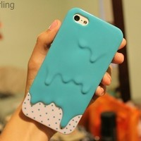 case. ;3 | via Tumblr