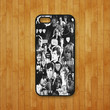 ipod 5 case,American Horror Story,Evan Peters,iphone 5S case,iphone 5C case,iphone 5 case,ipod 4 case,iphone 4 case,iphone 4S case,ipod case
