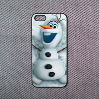 iPhone 5S case,iPhone 5 case,iPhone 5C case,iPhone 4 case,iPhone 4S case,iPod 4 case,iPod 5 case,Blackberry Z10,Blackberry Q10,Olaf,frozen.