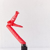Wacky Wavy Mini Tube Guy | Urban Outfitters