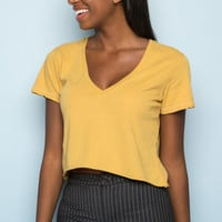 Ashley Top - Just In