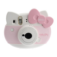 Fujifilm Instax™ Mini Hello Kitty® Camera
