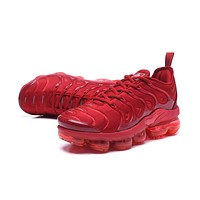 Nike Air Vapormax Plus 2018 TN New Colors red 40-45