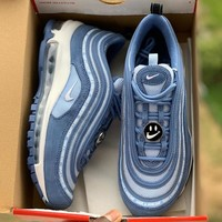 Nike Air Max 97 NikeDay Anti-photon bounce running shoes