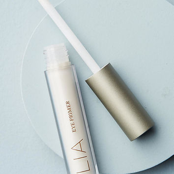 Ilia Natural Brightening Eye Primer