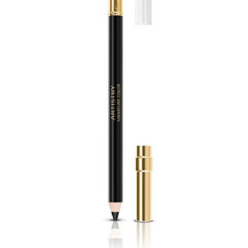 Artistry Signature Color® Longwearing Eye Pencil