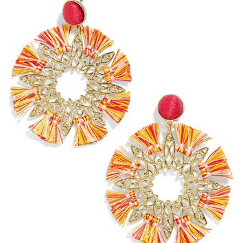 BaubleBar Samiya Drop Earrings | Nordstrom