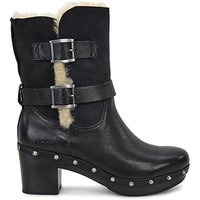 UGG Women's Brea Boot