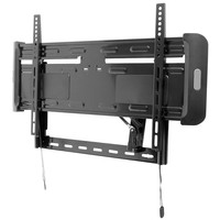 Pyle  Universal TV Mount - fits virtually any 37'' to 55'' TVs including the latest Plasma, LED, LCD, 3D, Smart & other