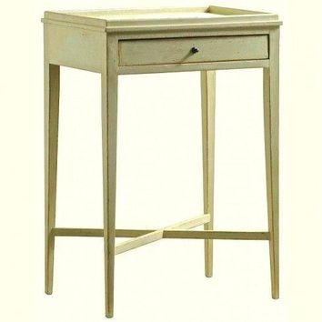 Gustavian Side Table