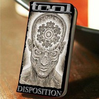 Tool Band custom wallet case for iphone 4,4s,5,5s,5c,6 and samsung galaxy s3,s4,s5