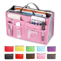 Purse Caddy