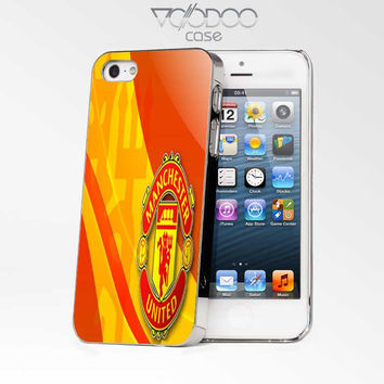 Manchester United Art iPhone 4s iphone 5 iphone 5s iphone 6 case, Samsung s3 samsung s4 samsung s5 note 3 note 4 case, iPod 4 5 Case