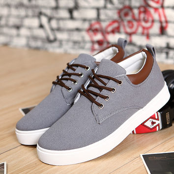 top best brand shoes canvas fashionly
