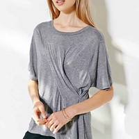 Cheap Monday Tucked Tee-