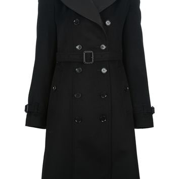 Burberry London 'Braithwell' Coat