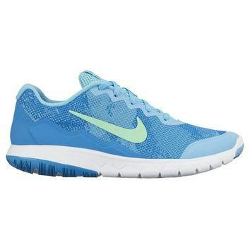 Nike Women's Flex Experience RN 4 Premium Running Shoes | Academy