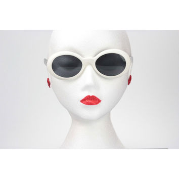 Sunshine Sally Vintage Sunglasses