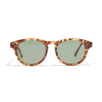 Han KjØbenhavn™ Timeless Sunglasses - eyewear - Women's ACCESSORIES - Madewell