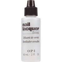 Nail Lacquer Thinner | Ulta Beauty