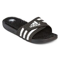 ONETOW adidas? Adissage Slide Shoes