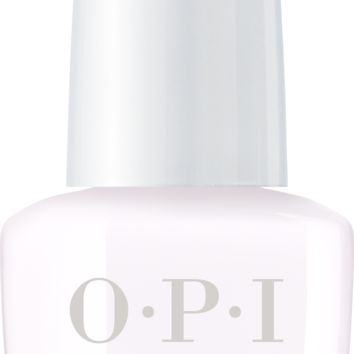 OPI GelColor - Suzi Chases Portu-geese 0.5 oz - #GCL26