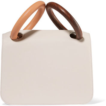 Roksanda - Neneh leather tote