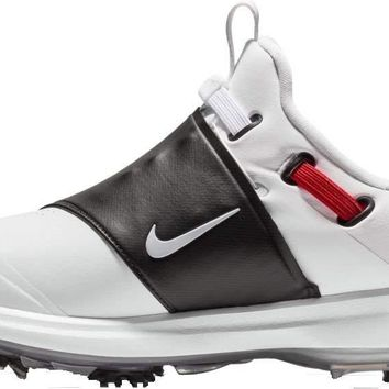 NIKE Men's Golf Tour Premiere Shoes