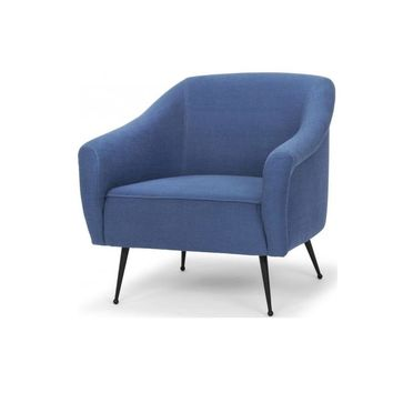 Nuevo Living Lucie Accent Chair