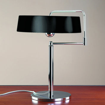 Pierre Chareau Table Lamp 2064