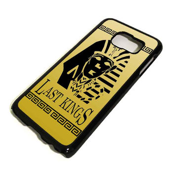 TYGA Last Kings Young Money Samsung Galaxy S3 S4 S5 S6 Edge, Mini, Note 1 2 3 4, Tab Case Cover