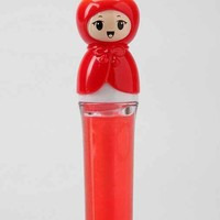 TONYMOLY 7 Fruit Princess Lip Gloss-