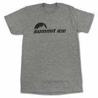 Summit Ice Apparel