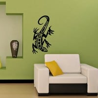 Wall Decals Vinyl Decal Sticker Art Murals Decor Masquerade Mask Design Kj976