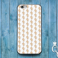 iPhone 4 4s 5 5s 5c 6 6s plus + iPod Touch 4th 5th 6th Generation Cute Cool Funny Emoji Middle Finger Pattern Girl Boy Teen College Fun Case