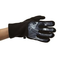 North Face Thermoball Etip Glove Womens Style : A6m4