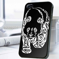 iPhone case,Samsung Galaxy,Cover,Skin,iPod Touch,Galaxy Note2/3,Trends,October,November,Winter-17914,5,Black,White,Panda,Aztec,tribal