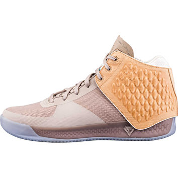 Brand Black J CrossOver 3 (Mens) - Natural / Natural