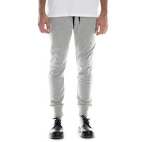 Vedder Jogger - Heather Grey