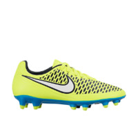 Nike Magista Orden Women's Firm-Ground Soccer Cleat