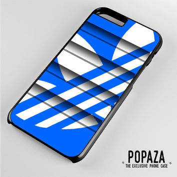 Adidas iPhone 6 Plus Case Cover