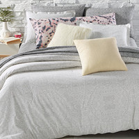 BCBGeneration Chantilly Lace Bedding Collection | macys.com