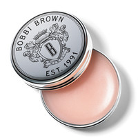 Lip Balm > Lip Care > Makeup > Bobbi Brown